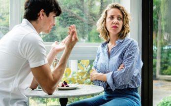 toxic-spouse