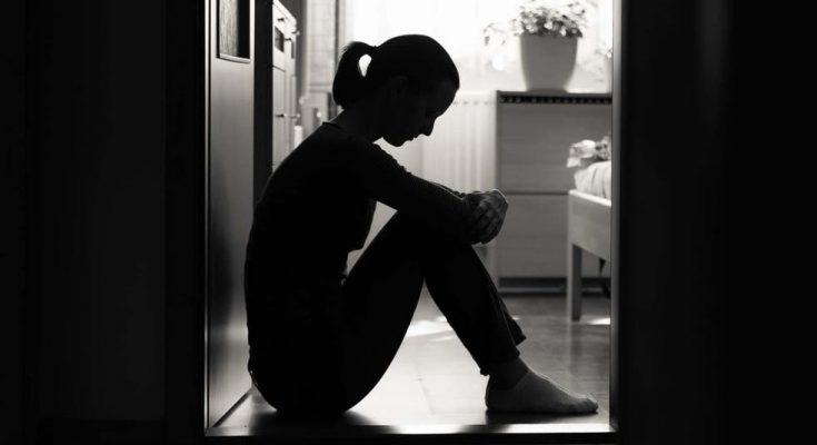sad-domestic-abuse